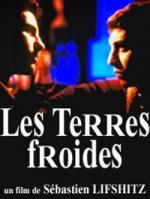 Les terres froides (TV)