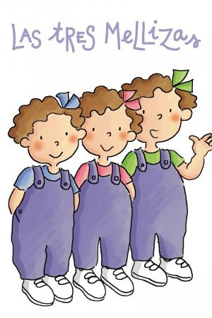 The Triplets (TV Series)