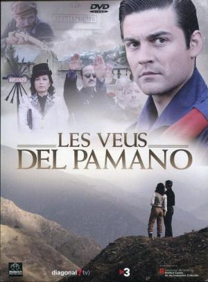 Las voces del Pamano (Miniserie de TV)