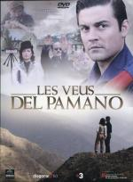 The Voices of Pamano (TV Miniseries)