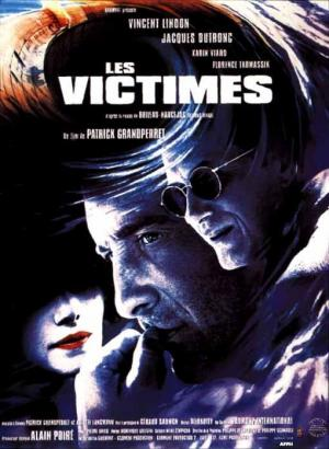 Les victimes