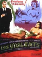 Les violents