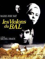 Les violons du bal (Violins at the Ball)