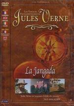 Los viajes fantásticos de Julio Verne: La Jangada (TV)