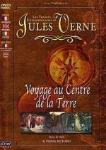 Los viajes fantásticos de Julio Verne: Viaje al centro de la Tierra (TV)