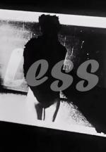 Less (S)