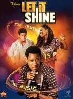 Let It Shine (TV) (TV)