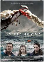 Déjame sobrevivir