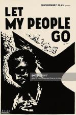 Let My People Go (S)