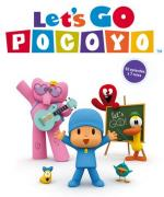 Let's Go, Pocoyo (Serie de TV)