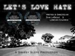 Let's Love Hate (C)