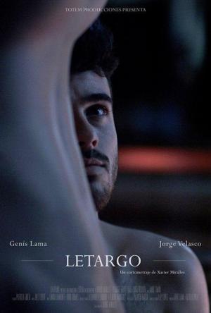 Letargo (C)