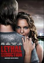 Lethal Seduction (TV)