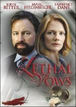 Lethal Vows (TV)