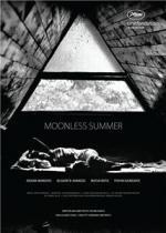 Moonless Summer