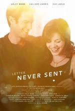 Letter Never Sent (TV)
