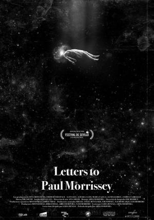 Letters to Paul Morrissey