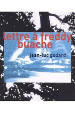 A Letter to Freddy Buache (S)