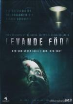 Levande föda (TV Series)