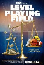 Level Playing Field (Serie de TV)