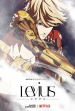 Levius (TV Series)