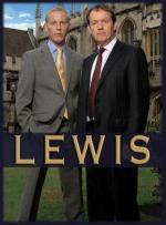Inspector Lewis (TV)