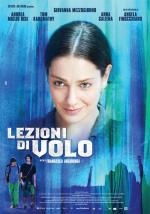 Lezioni di volo (Flying Lessons)