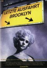 Lezte Ausfahrt Brooklyn (Last Exit to Brooklyn)