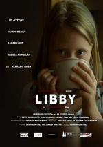 Libby (C)
