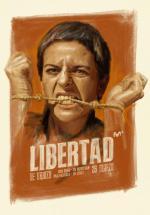 Libertad (TV Miniseries)