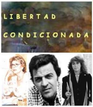 Libertad condicionada (Serie de TV)