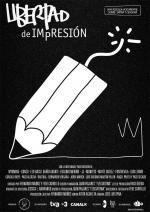 Libertad de impresión