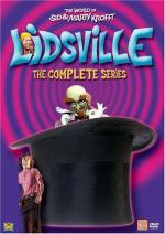 Lidsville (Serie de TV)