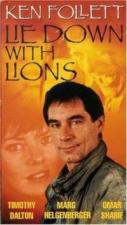 Lie Down with Lions (TV)