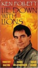 El valle de los leones (TV)