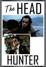 Lie Tou (Lip Tau) (The Head Hunter)
