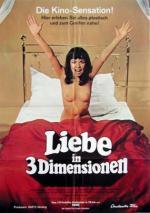 Amor en 3-Dimensiones