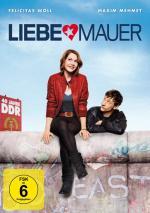 Liebe Mauer (Querido muro)