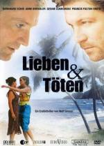 Lieben und Töten (TV)