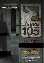 Liebre 105 (C)