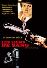 Liens de sang (Blood Relatives)