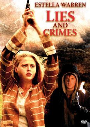 Lies and Crimes (TV)