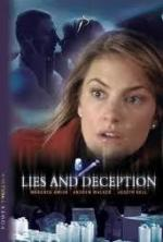 Lies and Deception (TV)