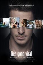 Lies Gone Viral (TV)