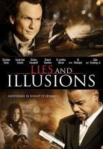Mentiras e ilusiones