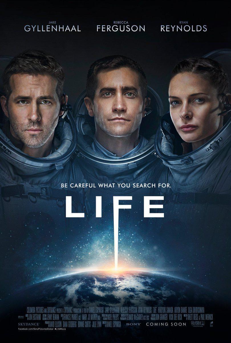 [Post Oficial] Películas que vamos viendo - Página 8 Life-510388488-large