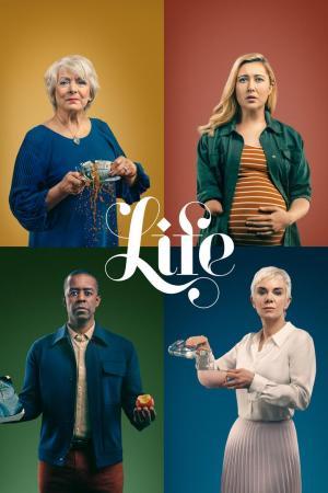 Life (Miniserie de TV)