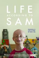 La vida según Sam