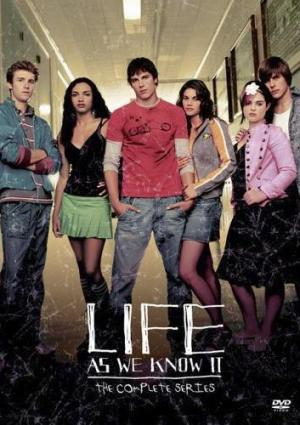 Life As We Know It (TV Series)