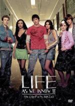 Diario adolescente (Serie de TV)